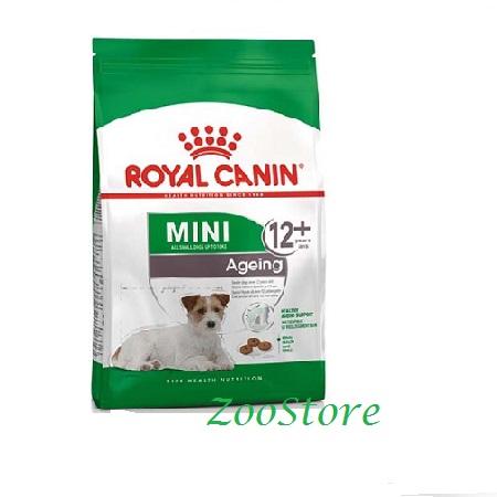 Сухой корм для собак Royal Canin (Роял Канин)   Интернет