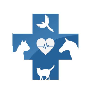 Ветеринарные препараты для всех животных